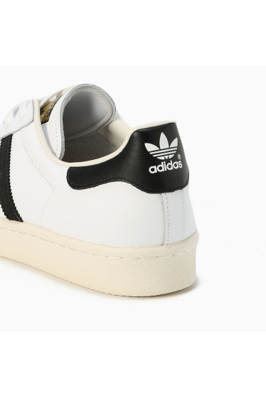 ���ǥ��ե��� adidas/superstar(�����ѡ�������)80s �ܺٲ���5