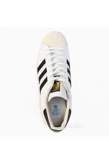 ���ǥ��ե��� adidas/superstar(�����ѡ�������)80s �ܺٲ���6