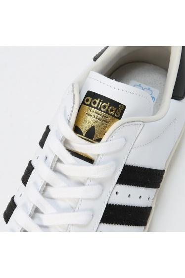 ���ǥ��ե��� adidas/superstar(�����ѡ�������)80s �ܺٲ���8