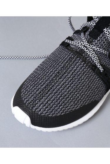 ���ǥ��ե��� adidas Originals TUBULAR RADIAL EDIFICE �ܺٲ���1