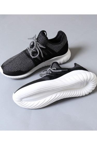 ���ǥ��ե��� adidas Originals TUBULAR RADIAL EDIFICE �ܺٲ���6