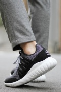 ���ǥ��ե��� adidas Originals TUBULAR RADIAL EDIFICE