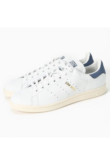 ���ǥ��ե��� adidas stansmith / ���ǥ����� �����ߥ� �ܺٲ���1