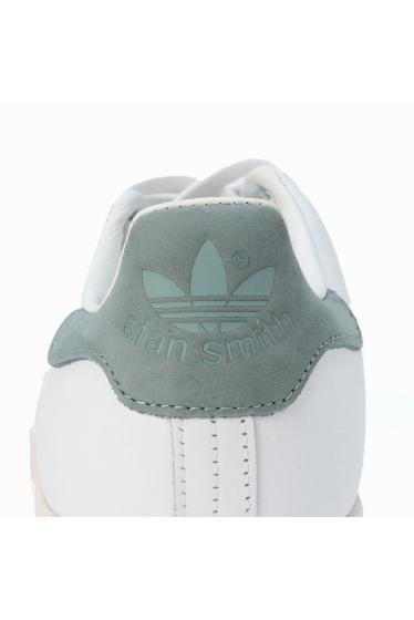���ǥ��ե��� adidas stansmith / ���ǥ����� �����ߥ� �ܺٲ���10