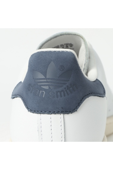 ���ǥ��ե��� adidas stansmith / ���ǥ����� �����ߥ� �ܺٲ���11