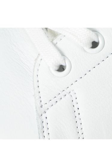 ���ǥ��ե��� adidas stansmith / ���ǥ����� �����ߥ� �ܺٲ���12
