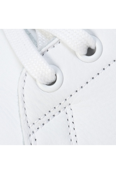 ���ǥ��ե��� adidas stansmith / ���ǥ����� �����ߥ� �ܺٲ���13