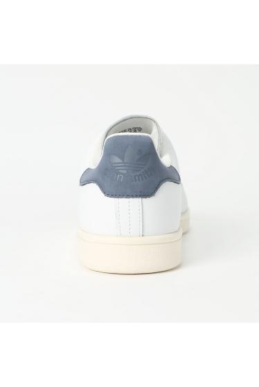 ���ǥ��ե��� adidas stansmith / ���ǥ����� �����ߥ� �ܺٲ���3