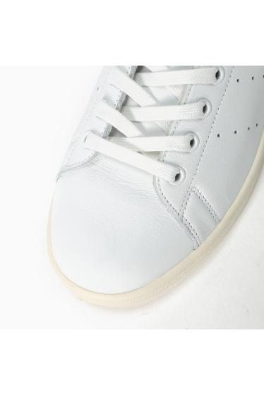 ���ǥ��ե��� adidas stansmith / ���ǥ����� �����ߥ� �ܺٲ���4