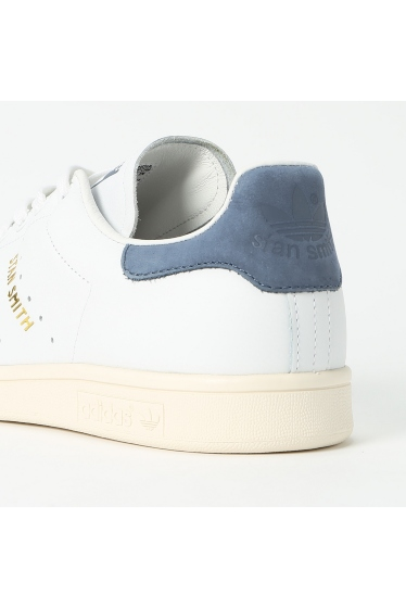 ���ǥ��ե��� adidas stansmith / ���ǥ����� �����ߥ� �ܺٲ���5