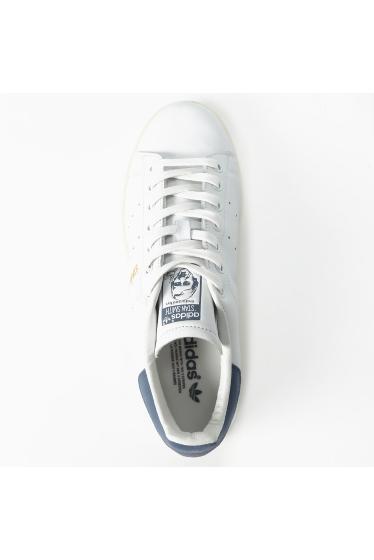���ǥ��ե��� adidas stansmith / ���ǥ����� �����ߥ� �ܺٲ���6