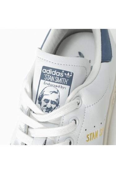 ���ǥ��ե��� adidas stansmith / ���ǥ����� �����ߥ� �ܺٲ���8