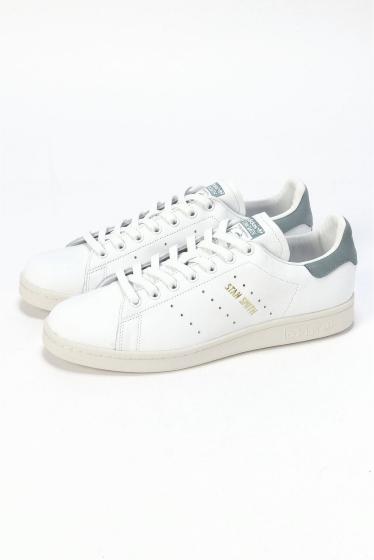 ���ǥ��ե��� adidas stansmith / ���ǥ����� �����ߥ� �����