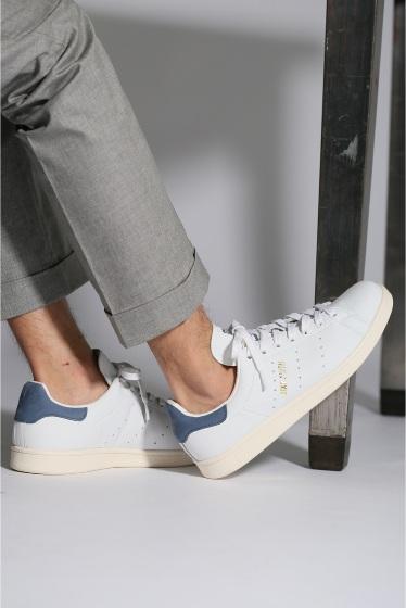 ���ǥ��ե��� adidas stansmith / ���ǥ����� �����ߥ� �ͥ��ӡ�