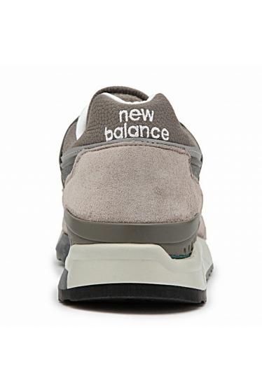 ���ǥ��ե��� NEW BALANCE/�˥塼�Х��:M9975GR �ܺٲ���3