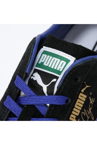 �ե�����֥� ���ǥ��ե��� PUMA / �ס��� CLYDE�� �ܺٲ���8