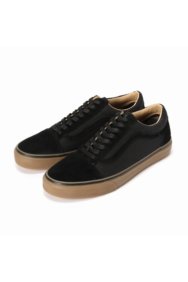 �ե�����󥻥֥� ���ǥ��ե��� VANS / �Х� OLD SKOOL REISSUE DX �ܺٲ���1