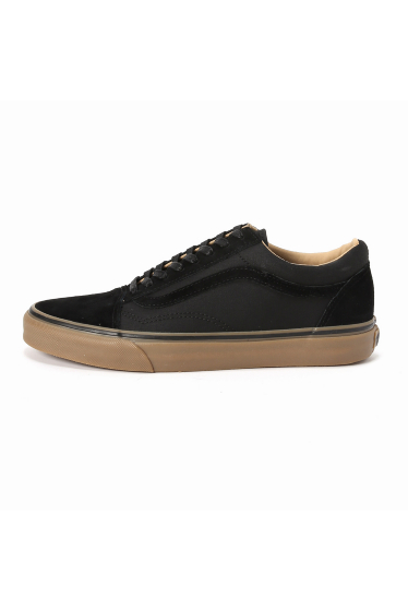 �ե�����󥻥֥� ���ǥ��ե��� VANS / �Х� OLD SKOOL REISSUE DX �ܺٲ���2
