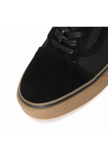 �ե�����󥻥֥� ���ǥ��ե��� VANS / �Х� OLD SKOOL REISSUE DX �ܺٲ���4