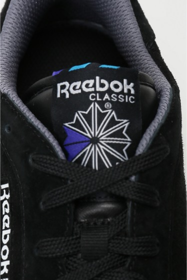 �ե�����󥻥֥� ���ǥ��ե��� REEBOK / �꡼�ܥå� CLUB C 85 INDOOR 417Exclusive�� �ܺٲ���11