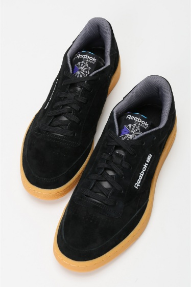 �ե�����󥻥֥� ���ǥ��ե��� REEBOK / �꡼�ܥå� CLUB C 85 INDOOR 417Exclusive�� �ܺٲ���12