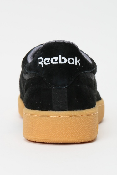 �ե�����󥻥֥� ���ǥ��ե��� REEBOK / �꡼�ܥå� CLUB C 85 INDOOR 417Exclusive�� �ܺٲ���6