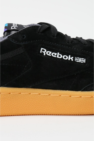 �ե�����󥻥֥� ���ǥ��ե��� REEBOK / �꡼�ܥå� CLUB C 85 INDOOR 417Exclusive�� �ܺٲ���8