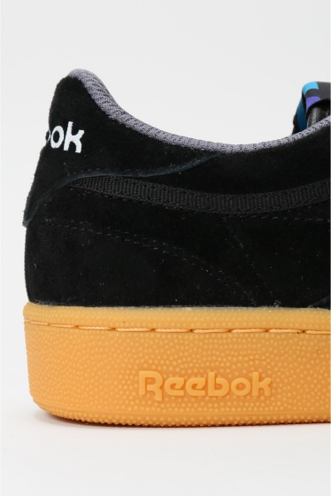 �ե�����󥻥֥� ���ǥ��ե��� REEBOK / �꡼�ܥå� CLUB C 85 INDOOR 417Exclusive�� �ܺٲ���9