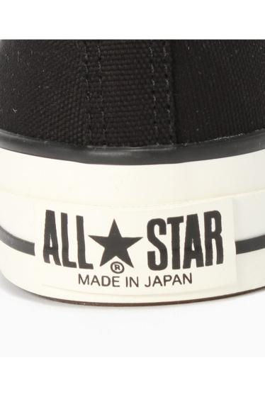 �ե�����֥� ���ǥ��ե��� CONVERS / ����С��� ALL STAR J OX �ܺٲ���9
