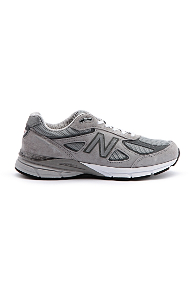 �ե�����֥� ���ǥ��ե��� ��ͽ���New Balance / �˥塼�Х�� M990 MADE IN USA �ܺٲ���1