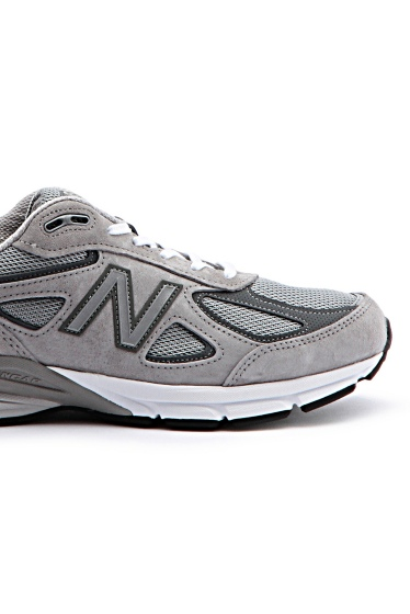 �ե�����֥� ���ǥ��ե��� ��ͽ���New Balance / �˥塼�Х�� M990 MADE IN USA �ܺٲ���2