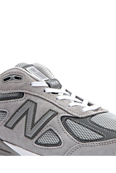 �ե�����֥� ���ǥ��ե��� ��ͽ���New Balance / �˥塼�Х�� M990 MADE IN USA �ܺٲ���3
