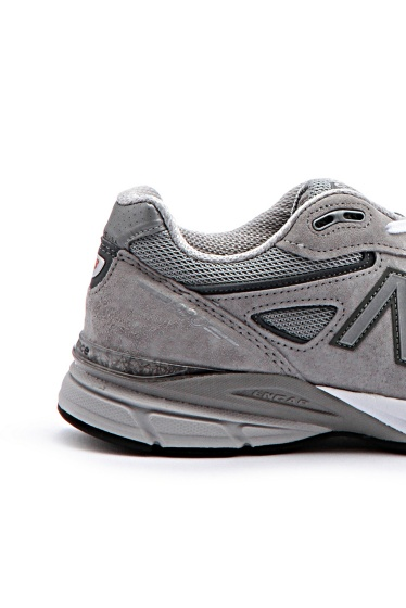 �ե�����֥� ���ǥ��ե��� ��ͽ���New Balance / �˥塼�Х�� M990 MADE IN USA �ܺٲ���4