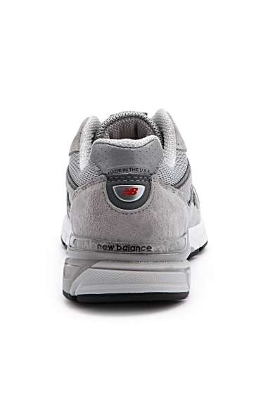 �ե�����֥� ���ǥ��ե��� ��ͽ���New Balance / �˥塼�Х�� M990 MADE IN USA �ܺٲ���5