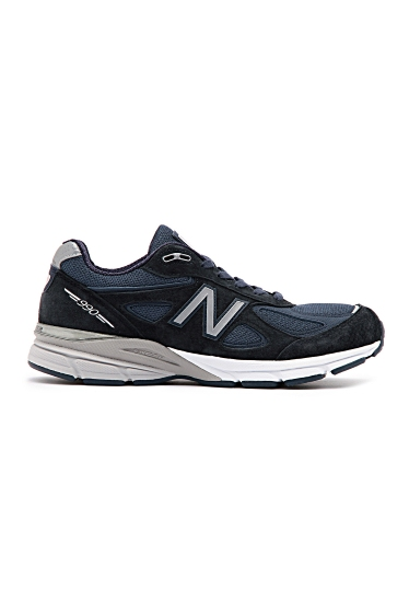 �ե�����֥� ���ǥ��ե��� ��ͽ���New Balance / �˥塼�Х�� M990 MADE IN USA �ܺٲ���7