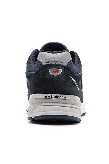 �ե�����֥� ���ǥ��ե��� ��ͽ���New Balance / �˥塼�Х�� M990 MADE IN USA �ܺٲ���8