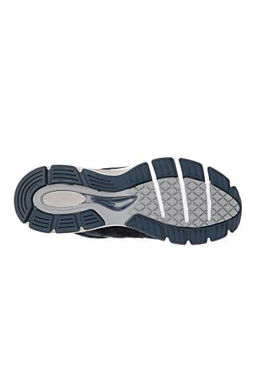 �ե�����֥� ���ǥ��ե��� ��ͽ���New Balance / �˥塼�Х�� M990 MADE IN USA �ܺٲ���9