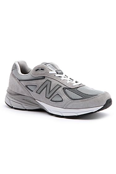 �ե�����֥� ���ǥ��ե��� ��ͽ���New Balance / �˥塼�Х�� M990 MADE IN USA ���졼