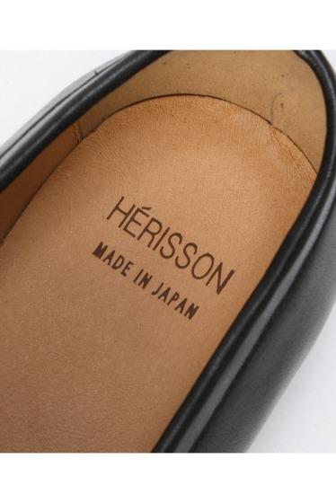 �ե�����֥� ���ǥ��ե��� HERISSON �쥶���?�ե��� �ܺٲ���7