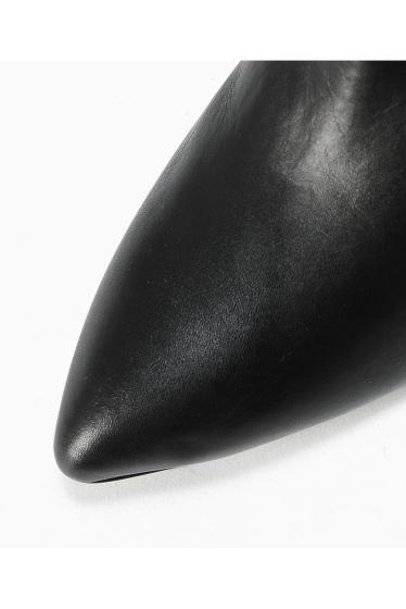 ���㡼�ʥ륹��������� �쥵������ ��BALDAN/�Х����� SIDE GORE BOOTS �ܺٲ���3