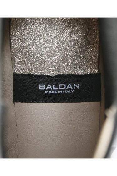 ���㡼�ʥ륹��������� �쥵������ ��BALDAN/�Х����� SIDE GORE BOOTS �ܺٲ���8