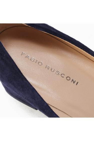 ���㡼�ʥ륹��������� �쥵������ ��Fabio Rusconi/�ե��ӥ��륹�����ˡۥ�����ҡ��륹�����ɥѥ�ץ� �ܺٲ���7