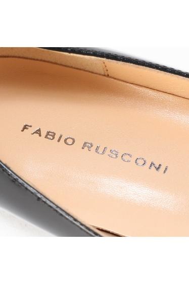 ���㡼�ʥ륹��������� ��Fabio Rusconi /�ե��ӥ��륹�����ˡ� �ե�åȥѥ�ץ� �ܺٲ���8