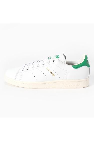 ���㡼�ʥ륹��������� ��adidas/���ǥ������� STAN SMITH:�����ߥ� �ܺٲ���1