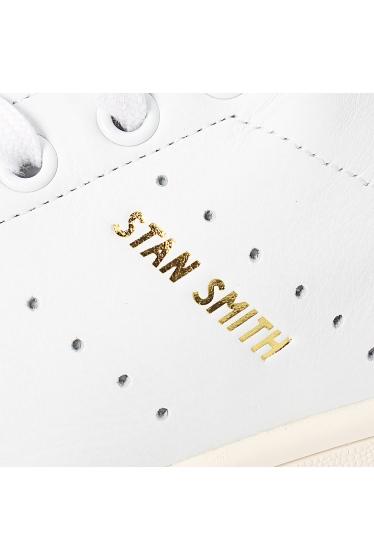 ���㡼�ʥ륹��������� ��adidas/���ǥ������� STAN SMITH:�����ߥ� �ܺٲ���10