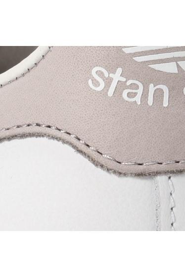 ���㡼�ʥ륹��������� ��adidas/���ǥ������� STAN SMITH:�����ߥ� �ܺٲ���11
