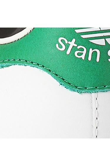 ���㡼�ʥ륹��������� ��adidas/���ǥ������� STAN SMITH:�����ߥ� �ܺٲ���12
