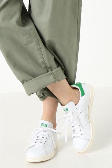 ���㡼�ʥ륹��������� ��adidas/���ǥ������� STAN SMITH:�����ߥ� �ܺٲ���13