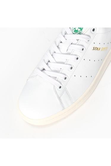 ���㡼�ʥ륹��������� ��adidas/���ǥ������� STAN SMITH:�����ߥ� �ܺٲ���3