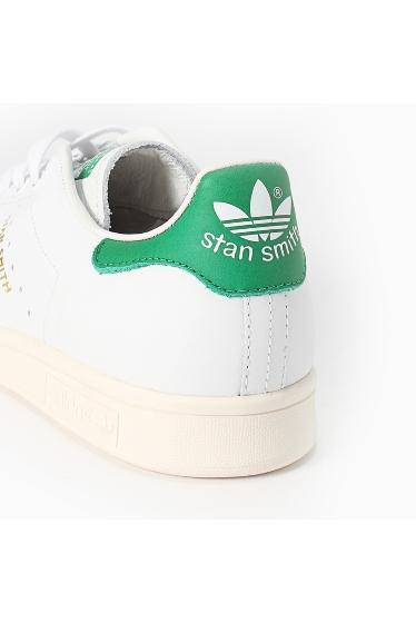 ���㡼�ʥ륹��������� ��adidas/���ǥ������� STAN SMITH:�����ߥ� �ܺٲ���4
